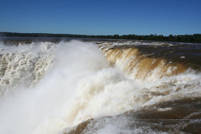 イグアス国立公園 (アルゼンチン)の画像 p1_36