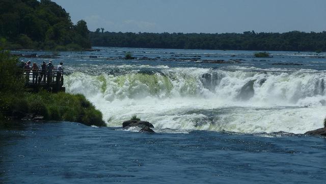 イグアス国立公園 (アルゼンチン)の画像 p1_12