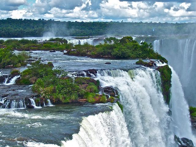 イグアス国立公園 (アルゼンチン)の画像 p1_30