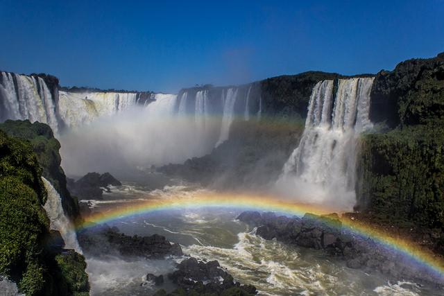 イグアス国立公園 (アルゼンチン)の画像 p1_28