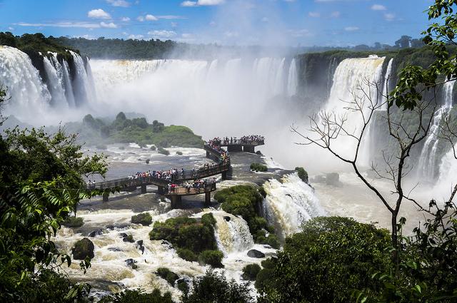 イグアス国立公園 (アルゼンチン)の画像 p1_15