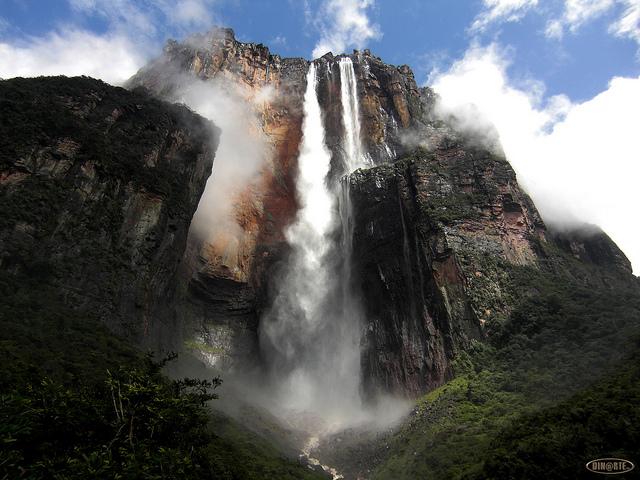 ペルー世界遺産一覧と地図   絶...