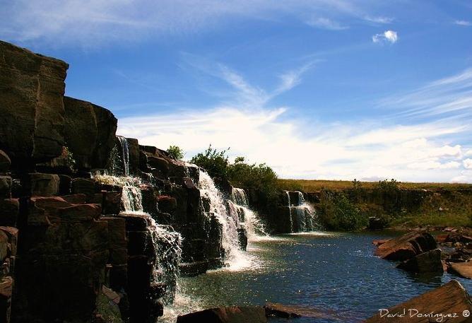 カナイマ国立公園の画像 p1_24