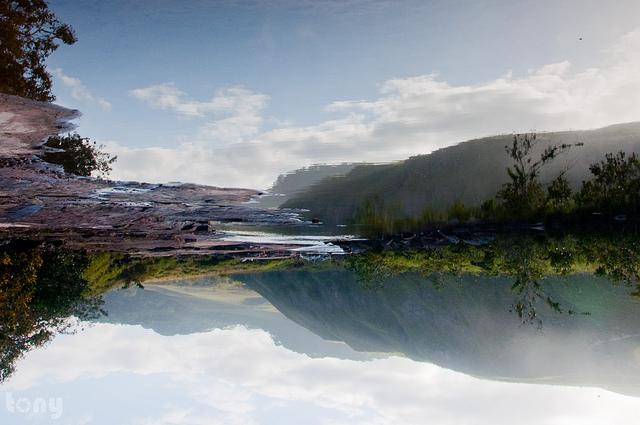 カナイマ国立公園の画像 p1_16