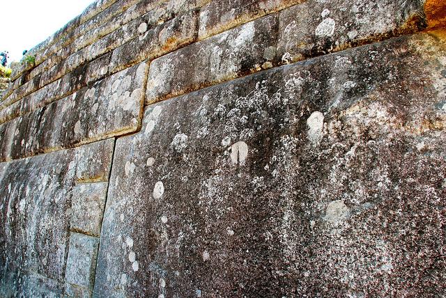 マチュ・ピチュの歴史保護区の画像 p1_23