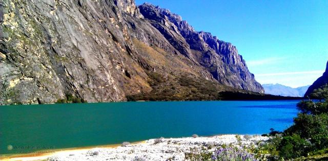 ワスカラン国立公園の画像 p1_17