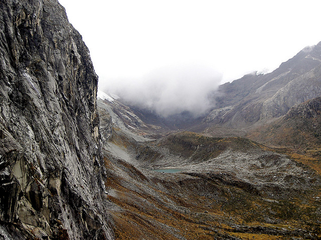 ワスカラン国立公園の画像 p1_7