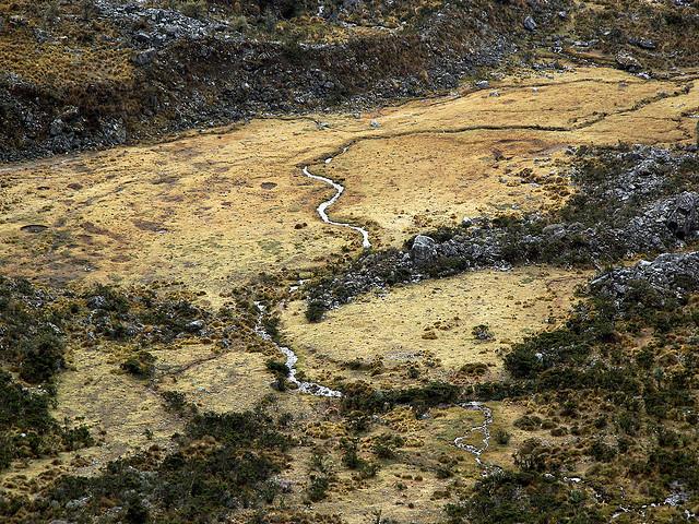 ワスカラン国立公園の画像 p1_6