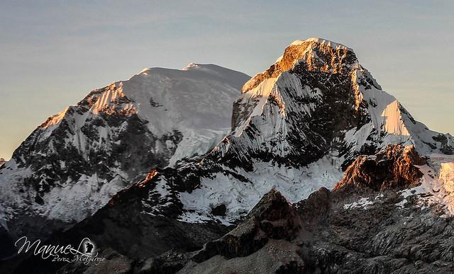 ワスカラン国立公園の画像 p1_9