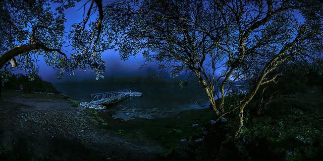ワスカラン国立公園の画像 p1_10