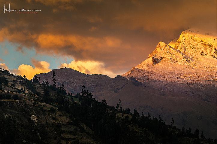 ワスカラン国立公園の画像 p1_31