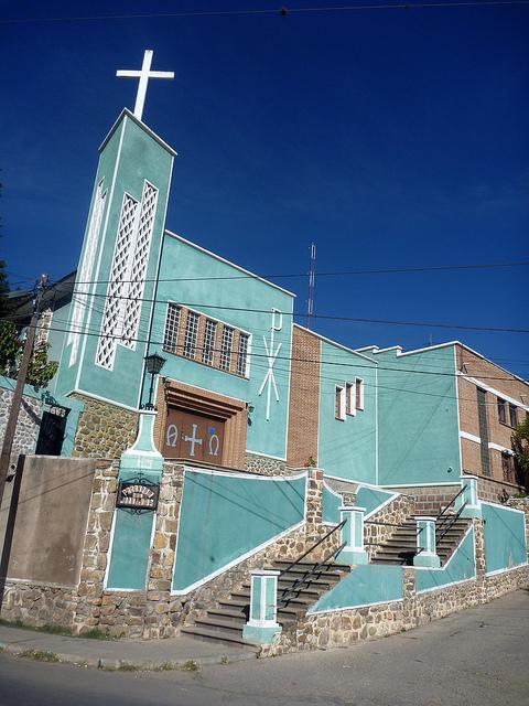 スクレ (ボリビア)の画像 p1_31
