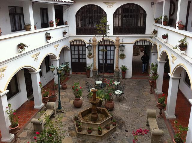 スクレ (ボリビア)の画像 p1_27