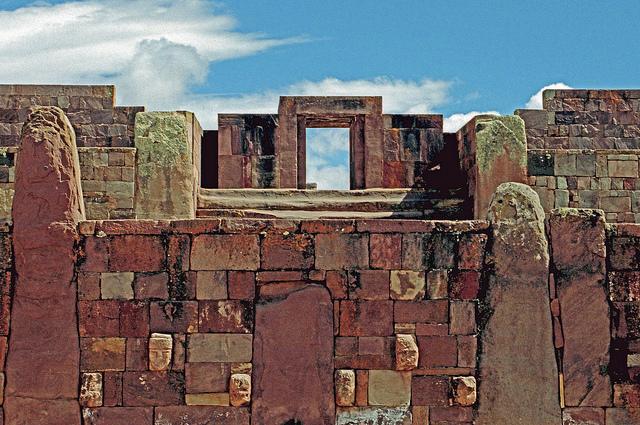 法隆寺地域の仏教建造物の画像 p1_36