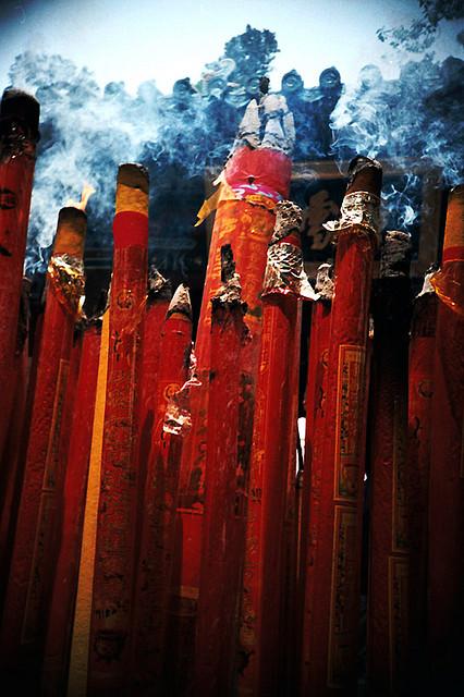 嵩山少林寺の画像 p1_11