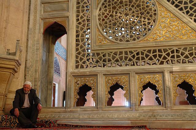 セリミエ・モスクの画像 p1_22