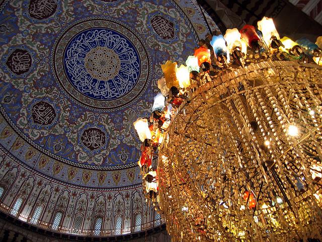 セリミエ・モスクの画像 p1_29