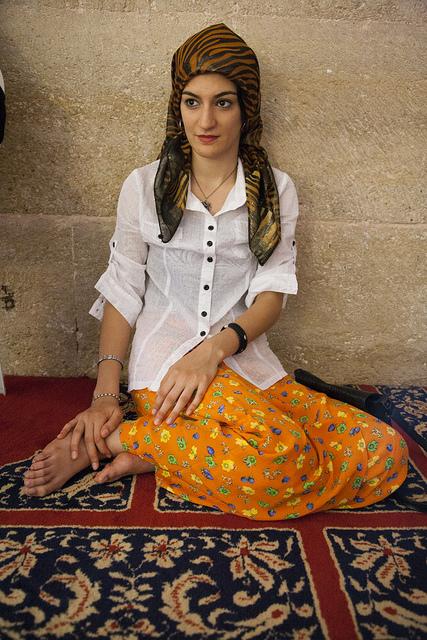 セリミエ・モスクの画像 p1_21