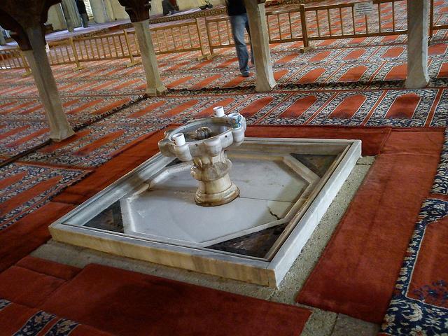 セリミエ・モスクの画像 p1_6